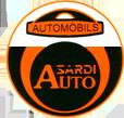 AutoSardi